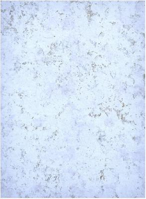 """44""""x60"""" -Double sided G-Mat: Battleground and Winter Realm - 3"""