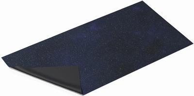 6'x3' G-Mat: Deep Space - 4