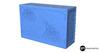 Hive Walls 3D file - 4/10