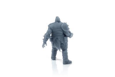 Fat Guy - 4
