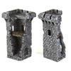 Medieval Castle Set - 4/17