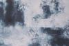 6'x4' G-Mat: Snow Storm - 5/6