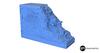 Hive Walls 3D file - 5/10