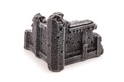 Gothic Ruins Set 2 - 5