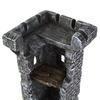 Medieval Castle Set - 5/17