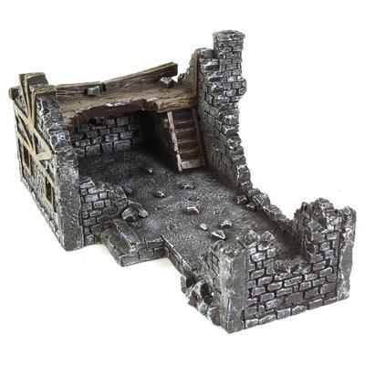 Medieval Houses Set pre-order - 5
