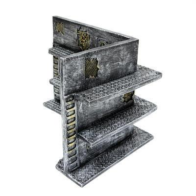 Necropolis Set - 5