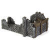 Medieval Houses Set - 6/16