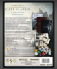 Elder Scrolls: Call to Arms - Core Rules Set - 6/6