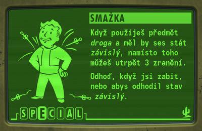 Fallout - Nová Kalifornie - 7