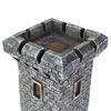 Medieval Castle Set - 7/17