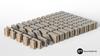 Hive Walls 3D file - 8/10