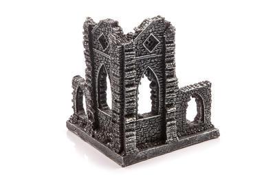 Gothic Ruins Set - 8