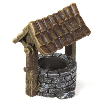 Medieval Houses Set - 8
