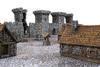 Medieval Castle Set - 9/17