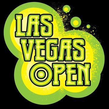 Las Vegas Open Warhammer 40k