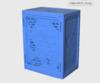 Terén 3D soubory